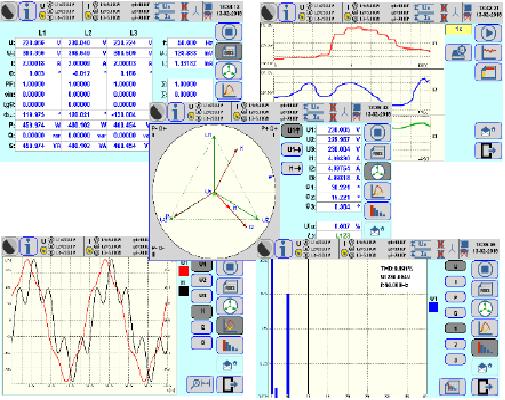 TS33 display 1