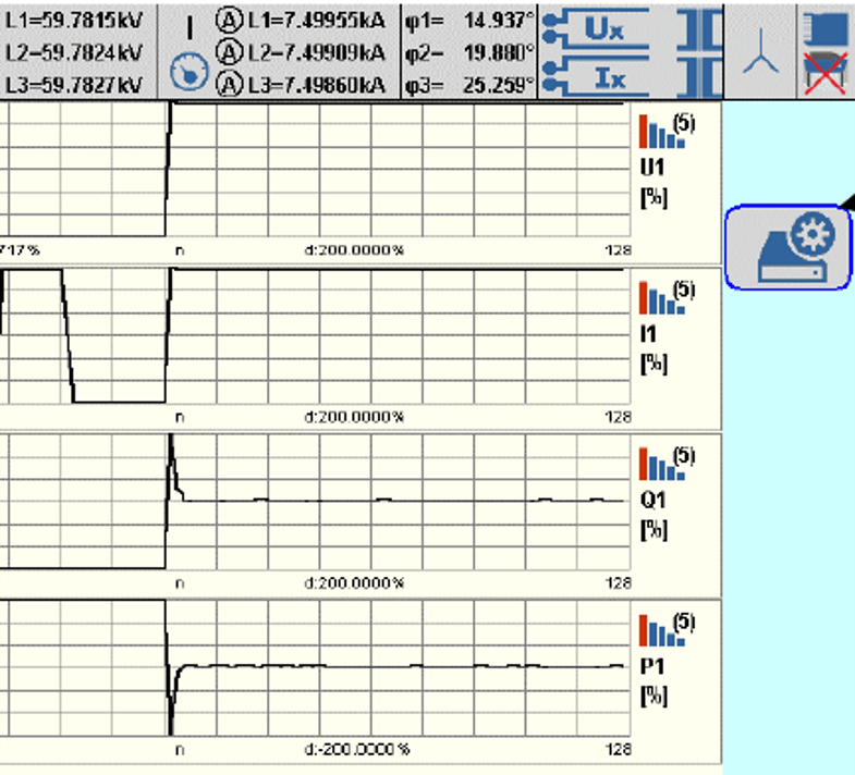 TS33-harmonic