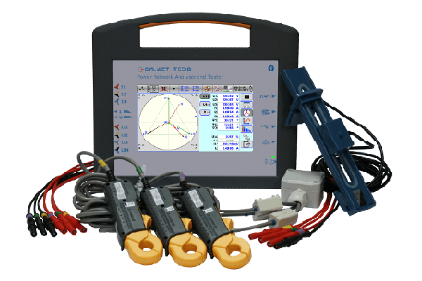 TE30+CT100AC+CF102+U cables 2015-07-2184px
