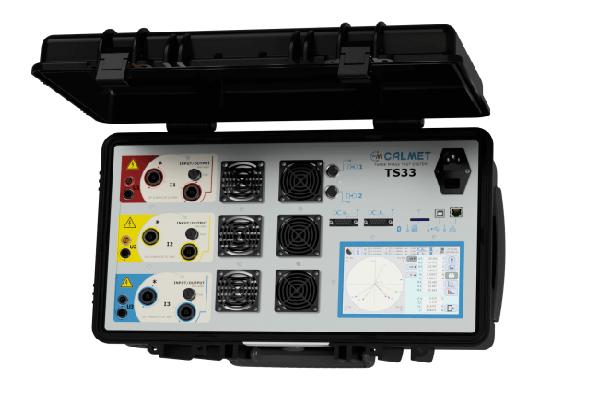 TS33-Render1-v47-2019-12-04-e16127261432831