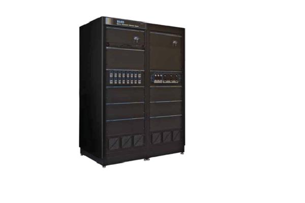 Ultra High Precision Calibration System600x400